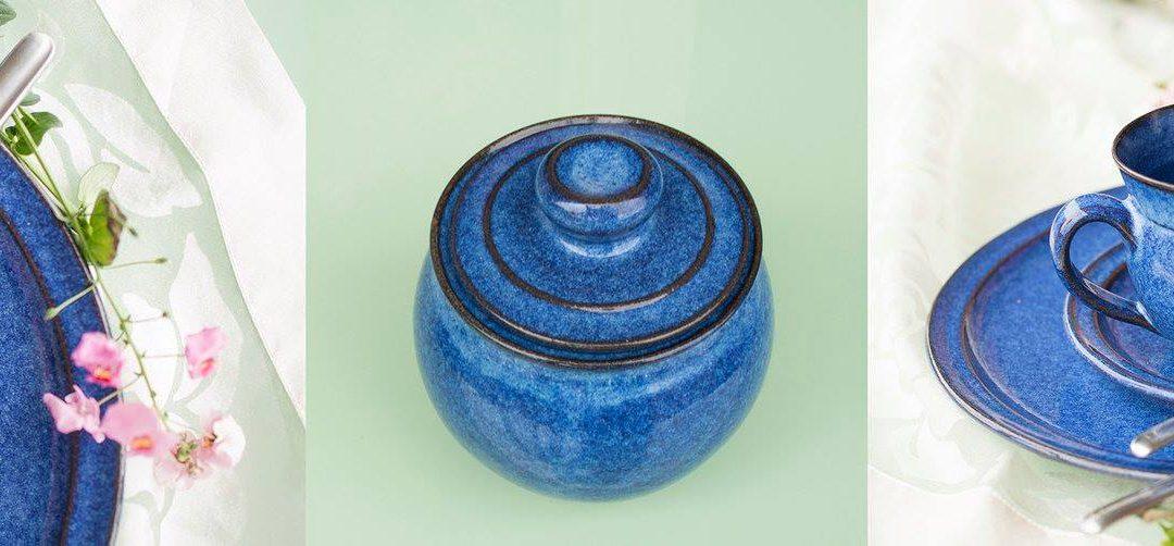Styling Produkte Keramik Shop