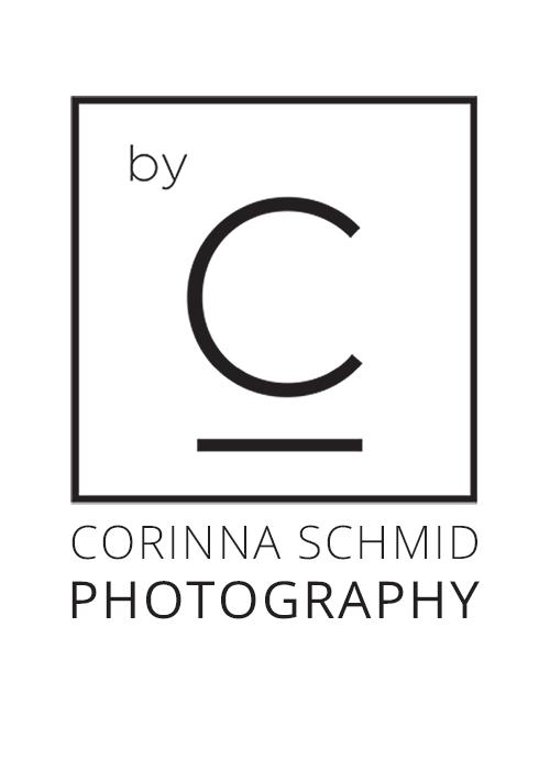 Corinna Schmid
