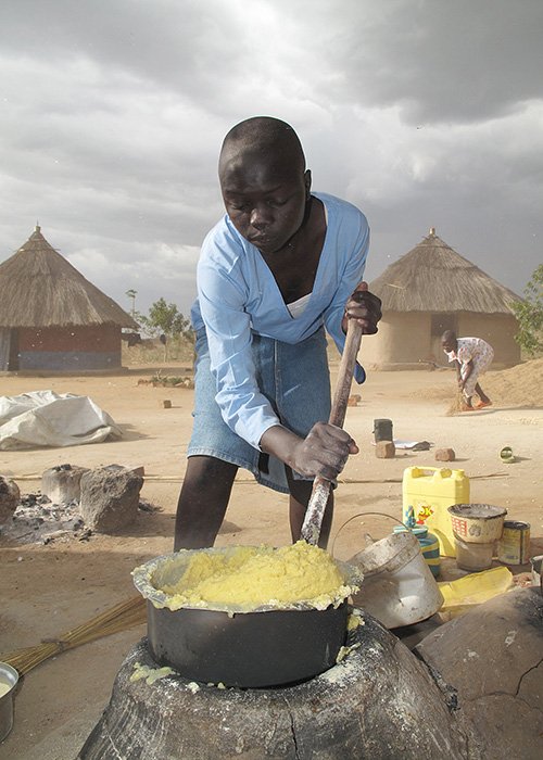 Jane_SouthSudan