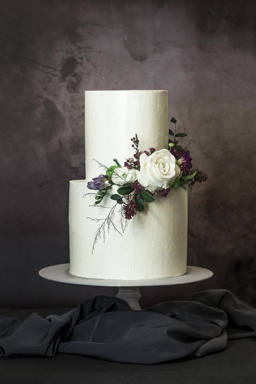 Love & Cake