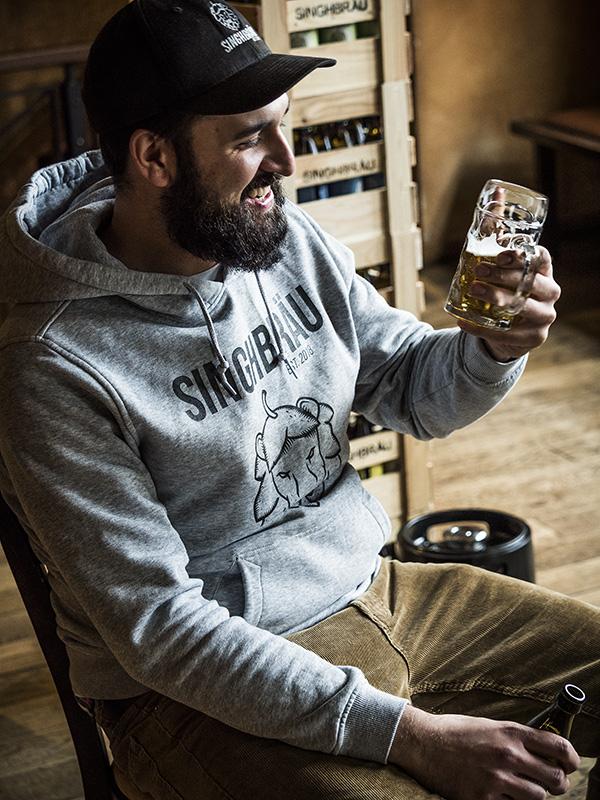 Daniel-Singh-Brauerei-Corinna-Schmid-Photo